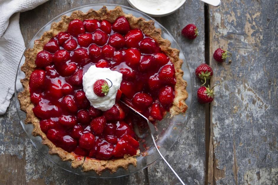 StrawberryPie_1920x1280_72