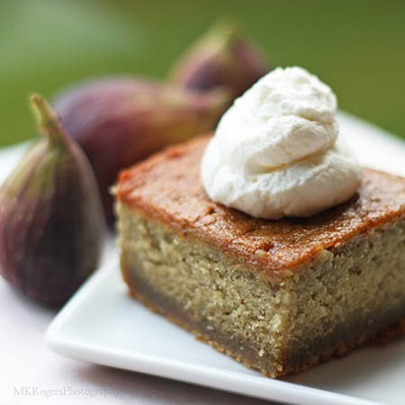 Fig-Cake-with-Fresh-Fig-Preserves-450-e1434687373322