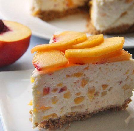 creamy-nectarine-y-cheesecake-2-450