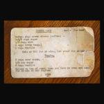 littlejacksfrontofcard_6-5x6-5_240