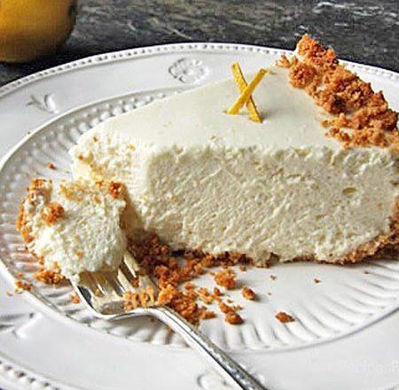 very-airy-no-bake-cheesecake-450