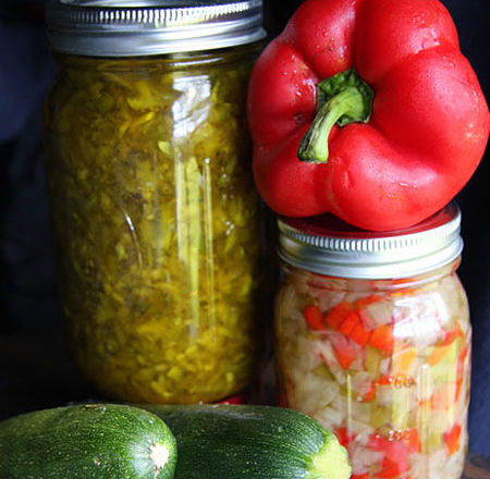 zucchini-relish-450