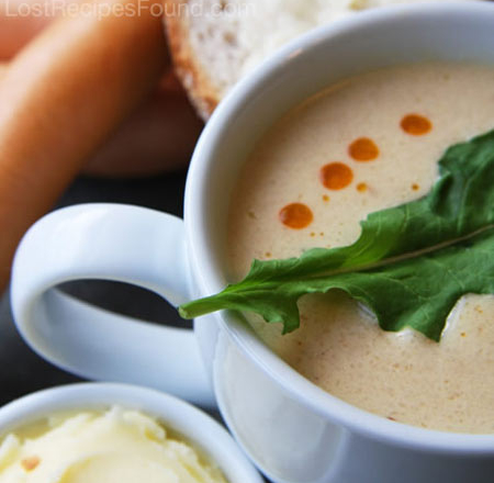 sauerkraut-soup-450