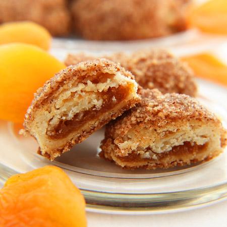 apricot450